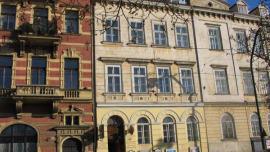 Penzion Attractive Praha