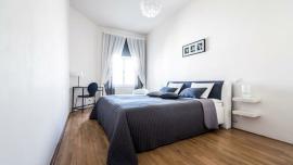 Modern Apartment Riegrovy sady Praha - Apartment Family 002, Apartment Family 004, Apartment Family 003, Apartment Family 001