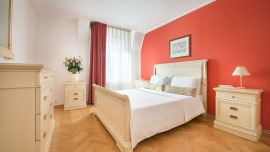 Hotel Suite Home Praha